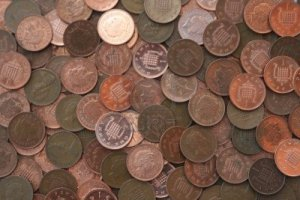 Pennies for Every Occassion