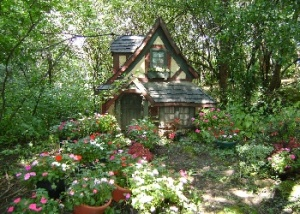 Cottage_in_the_woods