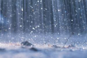 pouring-rain