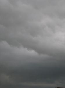 Stormy Skies 3