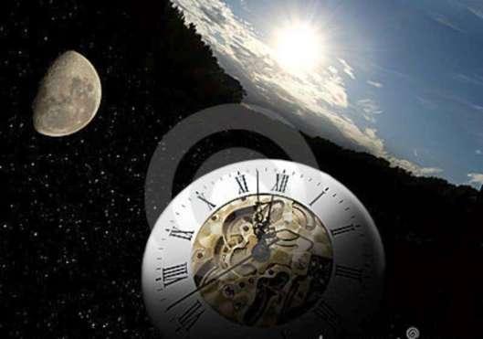 clock-moon-sun-