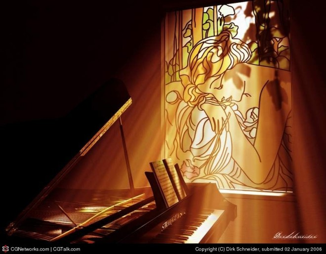 stainglass-piano-music