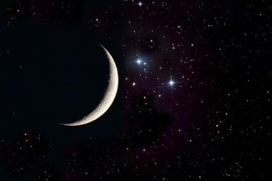 luna-moon-and-stars