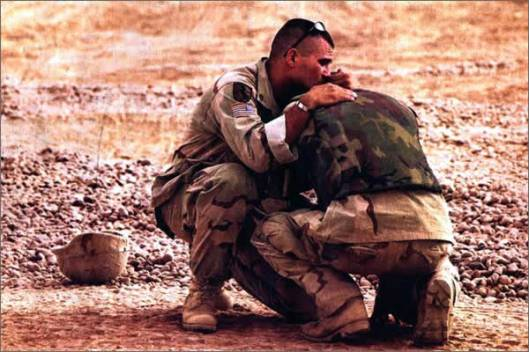 soldier_compassion