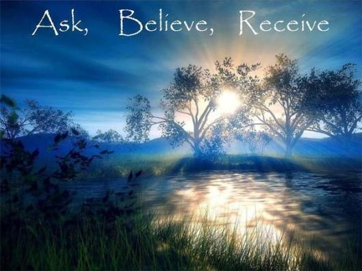 ask_believe_receive