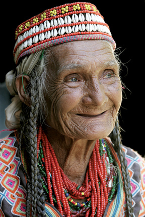 Elderly 3