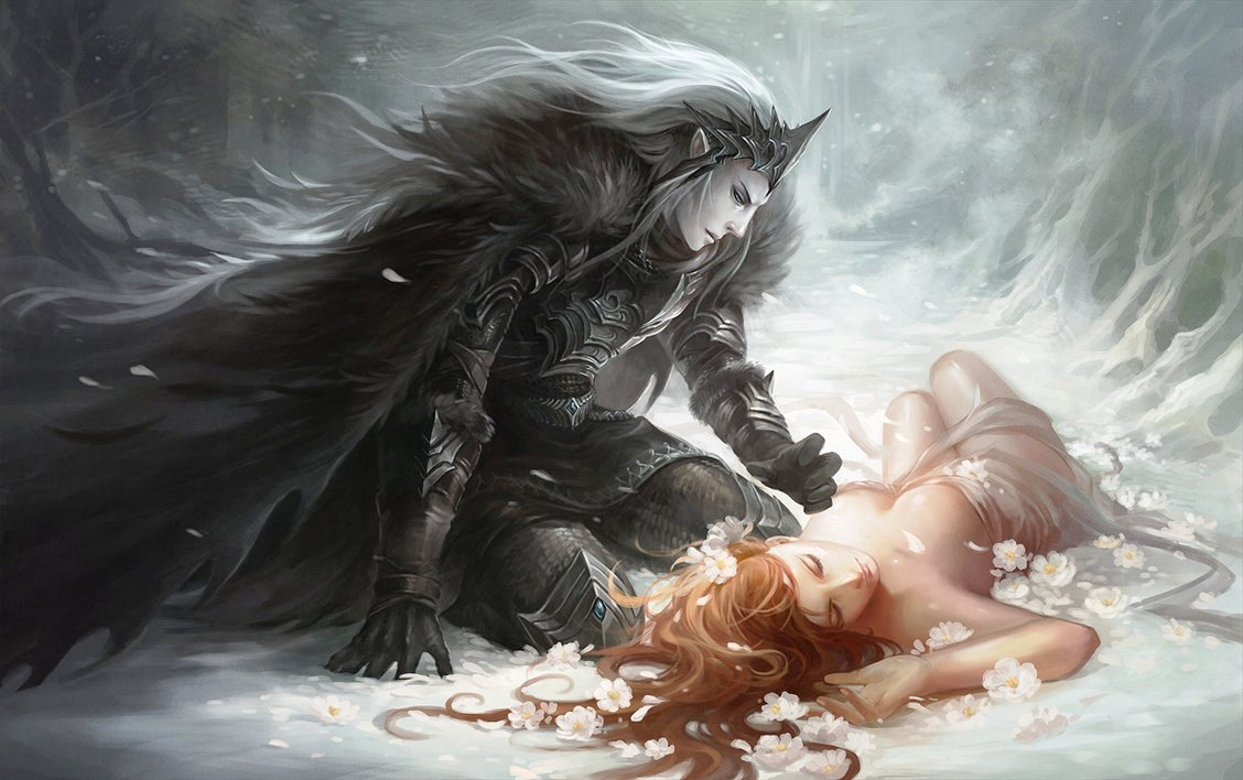 hades_and_persephone_2_by_sandara