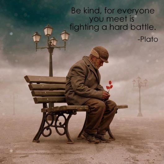 kindness-plato