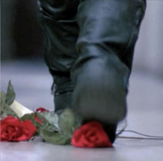 Terminator2_Crushing_Roses3