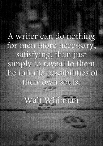 A-writer-can-do-nothing-for-men-more