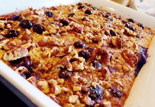 baked-oatmeal-6