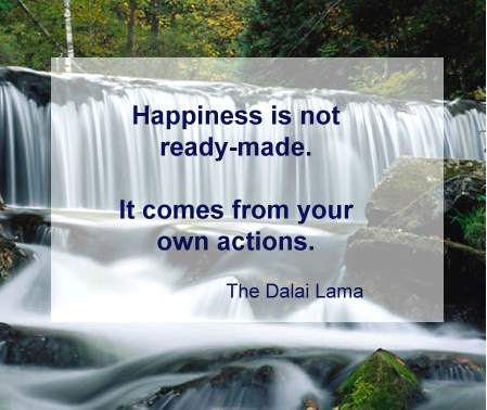 dalai-lama-quote-on-happiness-1