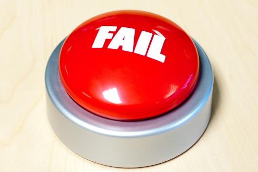fail-buzzer