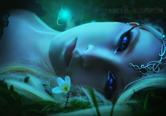 forever_dreaming_by_magica_28-d596wfe-3040