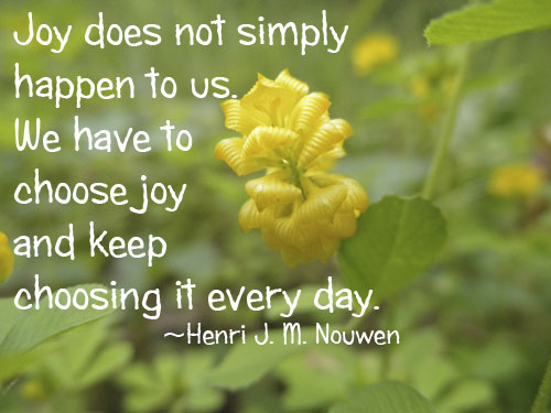 joy-quotes-pictures-3-f2ad07ee