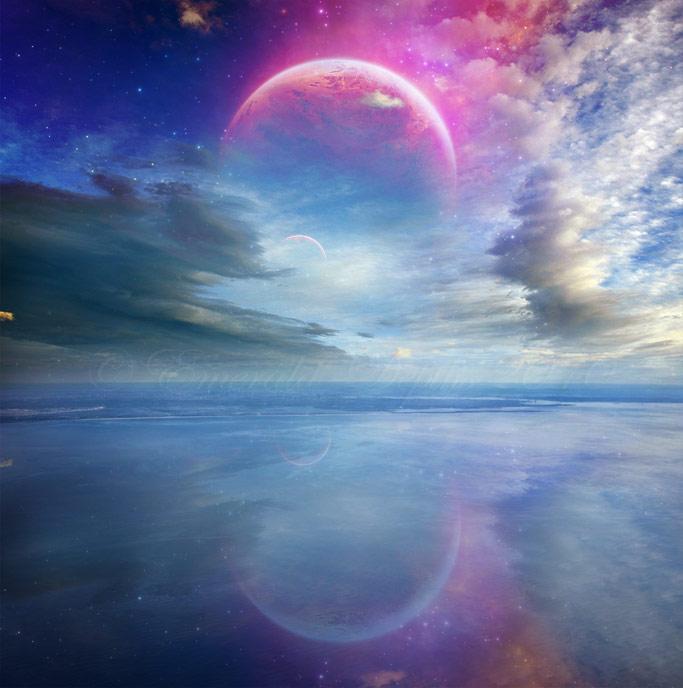 Living Soul : Living Soul  tothetable
