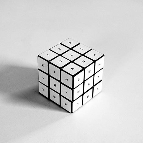 Nine-Letter-Words-Rubiks