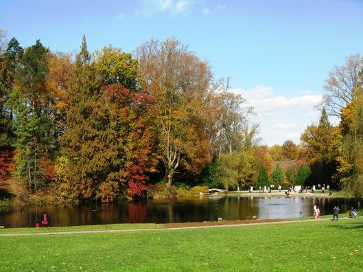 Longwood Gardens 010