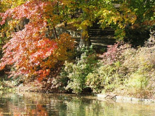 Longwood Gardens 016