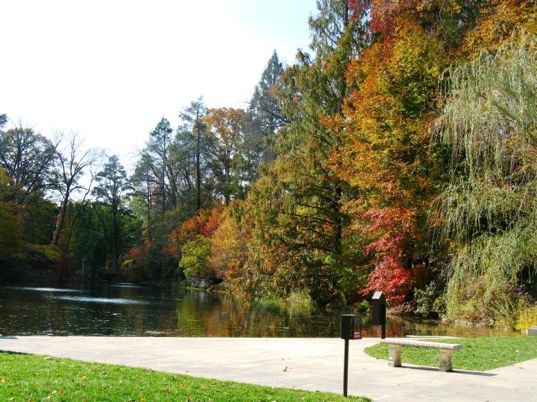 Longwood Gardens 018