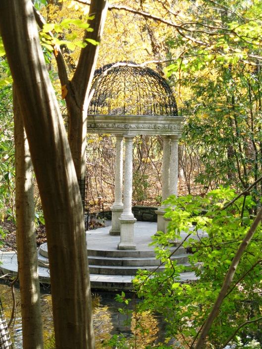 Longwood Gardens 021