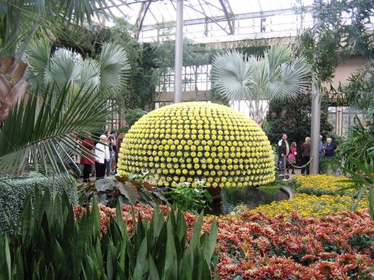 Longwood Gardens 038