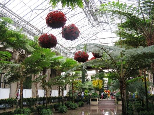 Longwood Gardens 045