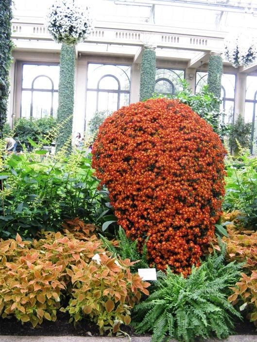 Longwood Gardens 048