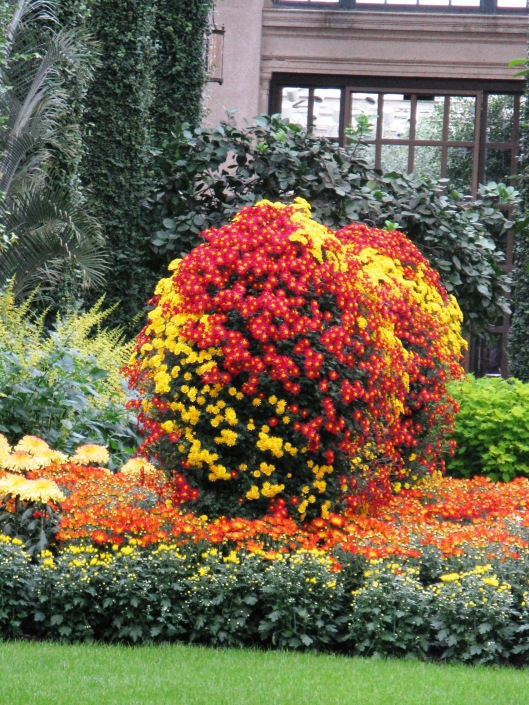 Longwood Gardens 051