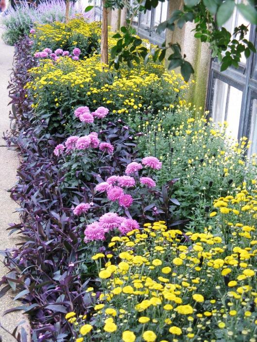Longwood Gardens 055