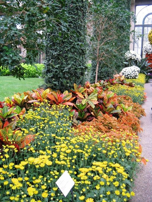 Longwood Gardens 058