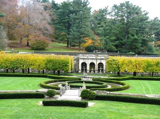 Longwood Gardens 068