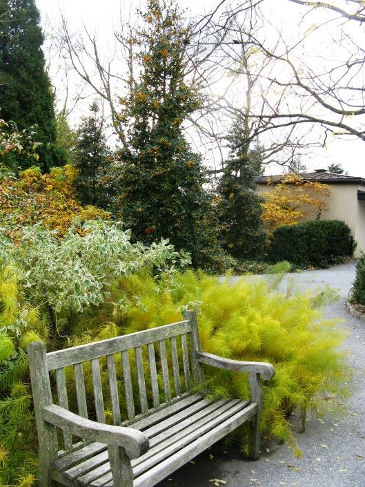 Longwood Gardens 069