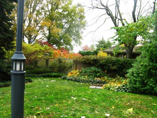 Longwood Gardens 072