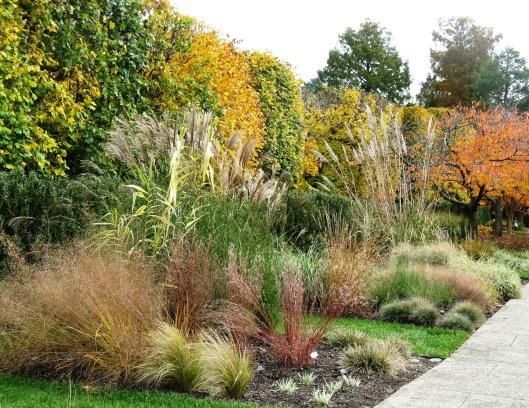 Longwood Gardens 073