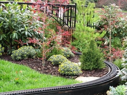 Longwood Gardens 077