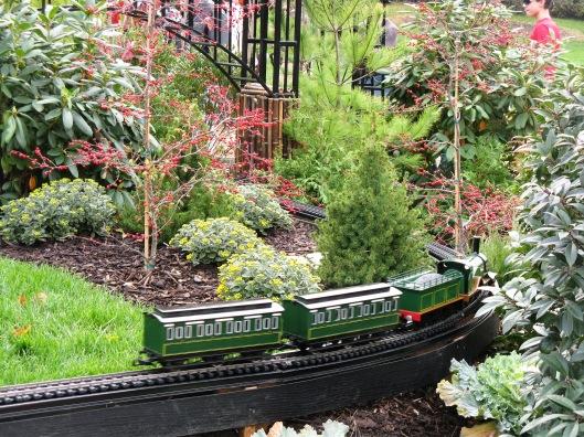 Longwood Gardens 078