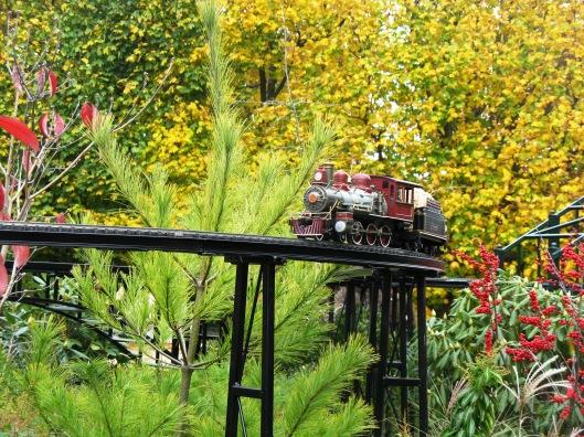 Longwood Gardens 080
