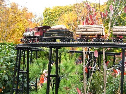 Longwood Gardens 081