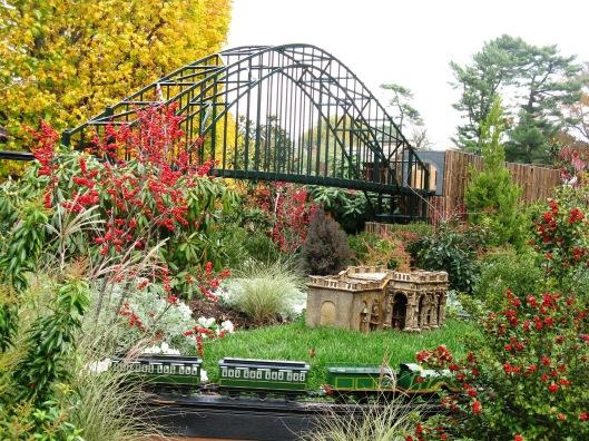 Longwood Gardens 082