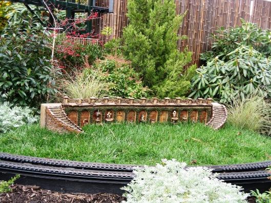 Longwood Gardens 083