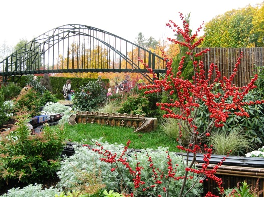 Longwood Gardens 084