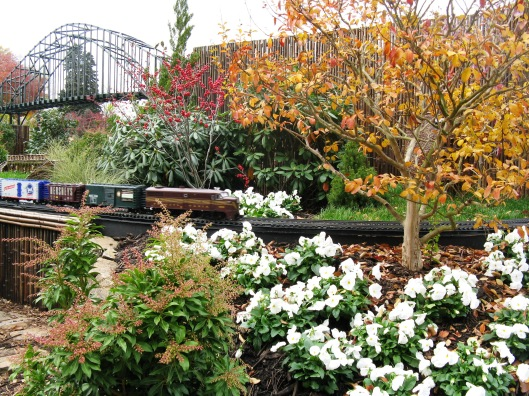 Longwood Gardens 085