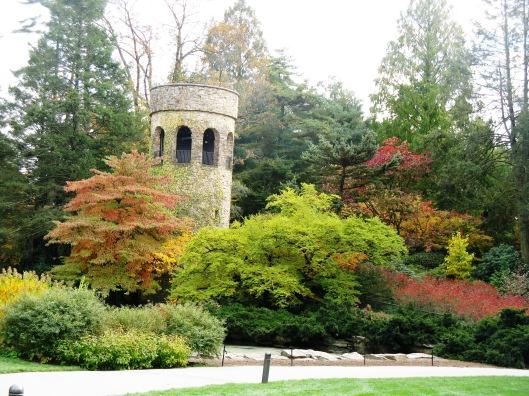 Longwood Gardens 088