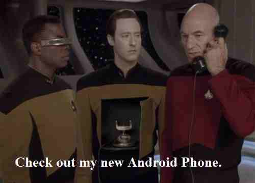 star-trek-tng-check-out-my-new-android-phone-data