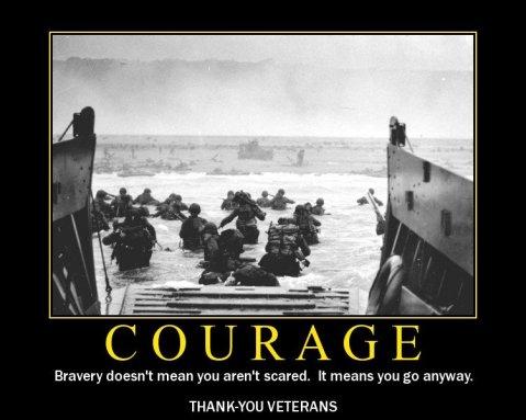 veteransday06