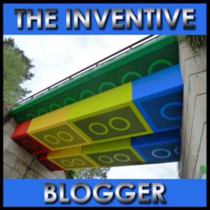 Inventive Blogger