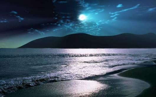 Tranquility_Beach_Moonrise_preview