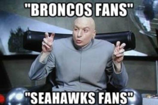 broncos-fans-seahawks-fans