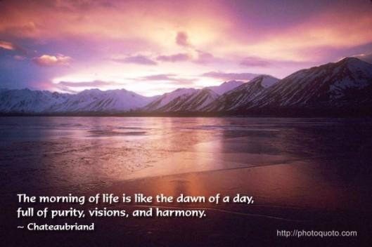 Day of Harmony
